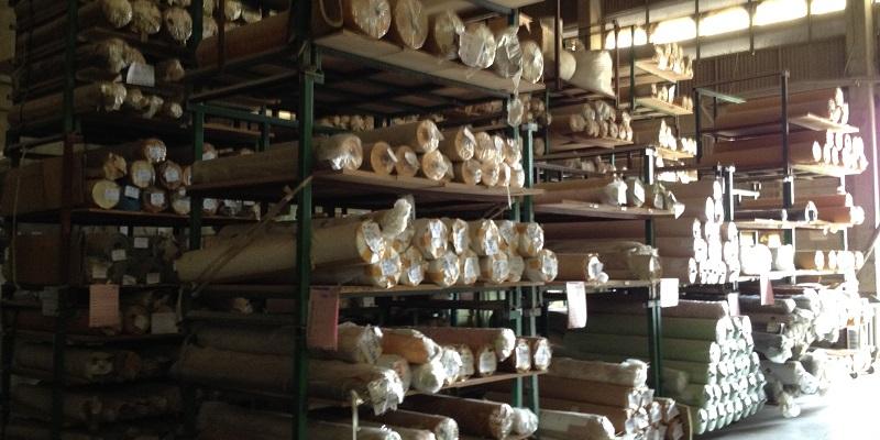タイ工場④